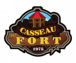 Casseau du Fort